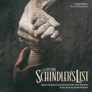 Schindler's List/John Williams