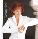 What If It's You/Reba McEntire