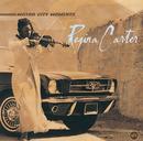 Motor City Moments/Regina Carter