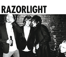 In The Morning (International Version)/Razorlight