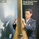 19th and 20th-Century Harp Music/Osian Ellis