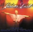 The Best Of Hammond & Trumpet/James Last
