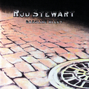 Gasoline Alley/ROD STEWART