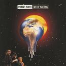 フェイト・オブ・ネイションズ/Robert Plant