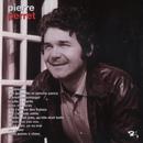 Pierre Perret/Pierre Perret