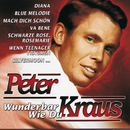 Wunderbar wie Du/Peter Kraus