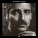 TRIBUTE/PAUL MOTIAN/Paul Motian