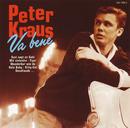 Va Bene/Peter Kraus