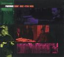 Doin' Jobz 4THA Mob (Remix)/Pigforce