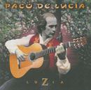 ルシア/Paco De Lucía