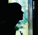 Wild Wood (Deluxe Edition)/Paul Weller