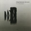 Some Other Season/Philipp Wachsmann, Paul Lytton