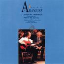 アランフェス協奏曲/Paco De Lucía, Joaquín Rodrigo, Jose Maria Bandera, Juan Manuel Canizares