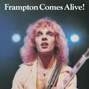Frampton Comes Alive/Peter Frampton