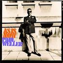 As Is Now/Paul Weller