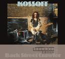 バック・ストリート・クローラー+15<デラックス・エディション/Paul Kossoff