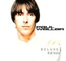 Paul Weller (Deluxe Edition)/Paul Weller
