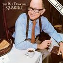 ライヴ+1/Paul Desmond Quartet
