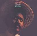 Black Unity (International)/Pharoah Sanders