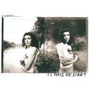 Is This Desire?/PJ Harvey