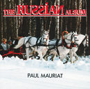 The Russian Album/Paul Mauriat