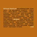 MICHAEL MANTLER/REVI/Michael Mantler