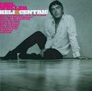 Heliocentric/Paul Weller