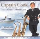 Der Weisse Mond Von Maratonga/Captain Cook und seine singenden Saxophone