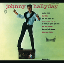 Madison Twist/Johnny Hallyday