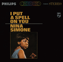 NINA SIMONE//I PUT A/Nina Simone
