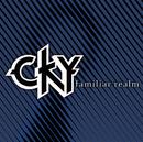 Familiar Realm/CKY