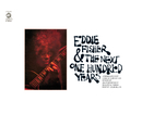 Eddie Fisher And The Next One Hundred Years/Eddie Fisher