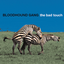The Bad Touch (Bully Remix Version)/Bloodhound Gang