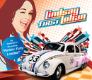 First (Int'l Comm Single)/Lindsay Lohan
