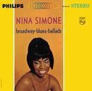 NINA SIMONE/BROADWAY/Nina Simone
