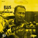 HERB ELLIS/ELLIS IN/Herb Ellis