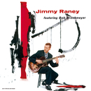 JIMMY RANEY/RENEY FE (feat. Bob Brookmeyer)/Jimmy Raney