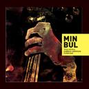 Min Bul/Min Bul