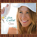 Coco (Int'l Deluxe Edition)/Colbie Caillat