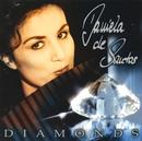 Diamonds/Daniela de Santos