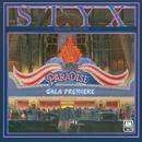 パラダイス・シアター/Styx