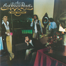 Room Service/The Oak Ridge Boys