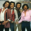 Together/The Oak Ridge Boys