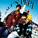 Very Necessary/Salt-N-Pepa