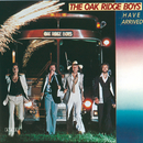 The Oak Ridge Boys Have Arrived/The Oak Ridge Boys
