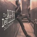 Cadillac Walk: The Mink DeVille Collection/Mink DeVille
