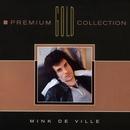 Premium Gold Collection/Mink DeVille