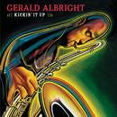 GERALD ALBRIGHT/KICK/Gerald Albright