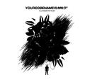 All Roads To Fault (Mini Album)/YOURCODENAMEIS:MILO