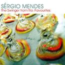 ベスト・オブ・セルジオ・メンデス/Sergio Mendes